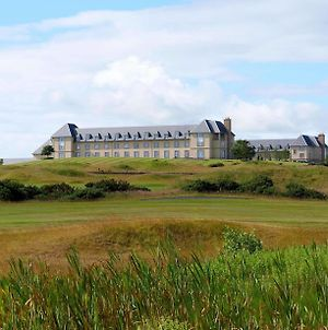 Fairmont St Andrews, Scotland photos Exterior