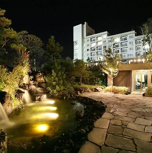 Hanwha Resort Jeju photos Exterior