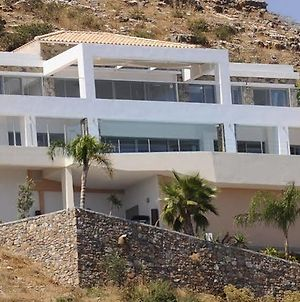 Elounda Villas photos Exterior