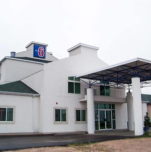 Motel 6 Sidney photos Exterior