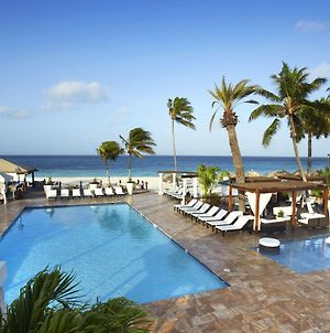 Divi Aruba All Inclusive photos Exterior