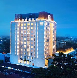 Four Points By Sheraton Bandung photos Exterior