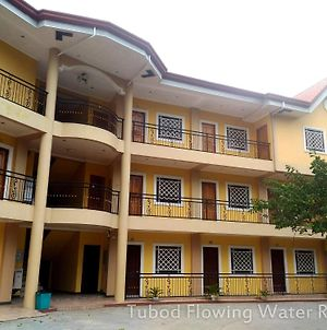 Tubod Flowing Water Resort photos Exterior