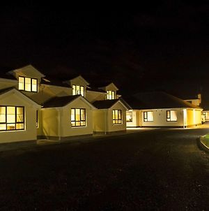Hillview Self Catering photos Exterior