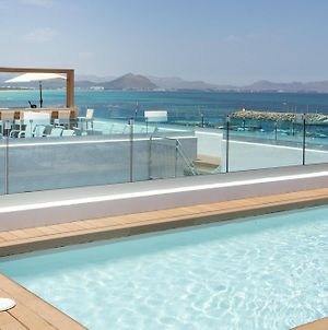 Som Llaut Boutique Hotel - Adults Only photos Exterior