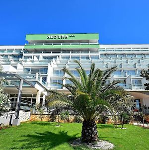 Hotel Hedera - Maslinica Hotels & Resorts photos Exterior