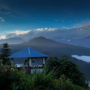 Dhaulagiri View Hotel photos Exterior