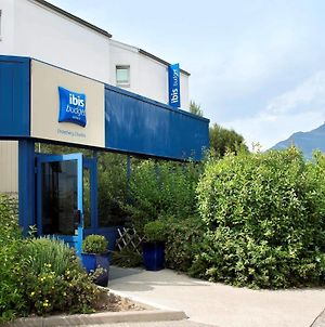 Ibis Budget Chambery Sud Challes Les Eaux photos Exterior