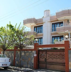 Asfar Villa photos Exterior