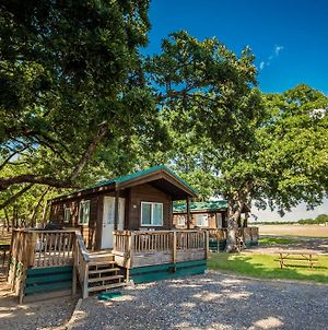 Lake Tawakoni Rv Campground photos Exterior