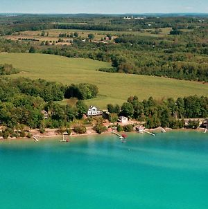 The Torch Lake Bed And Breakfast photos Exterior
