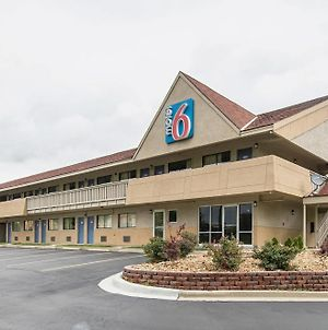 Motel 6-Overland Park, Ks photos Exterior