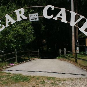 Bear Cave Rv Campground photos Exterior