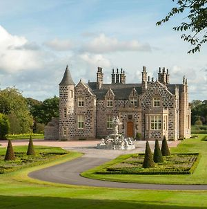 Trump Macleod House & Lodge, Scotland photos Exterior