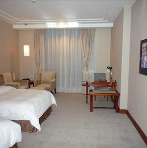 Palm Tress Business Hotel photos Room
