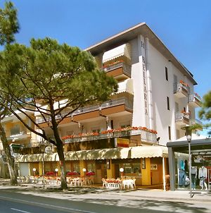 Hotel Bellaria photos Exterior