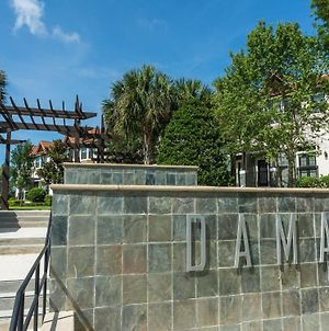Damai Resort Orlando photos Exterior