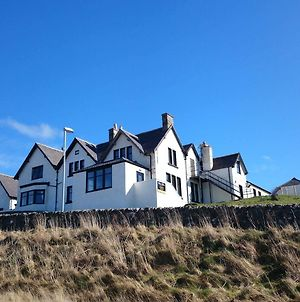 Bettyhill Hotel photos Exterior