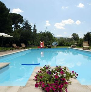 Country House La Meridiana Strana photos Exterior