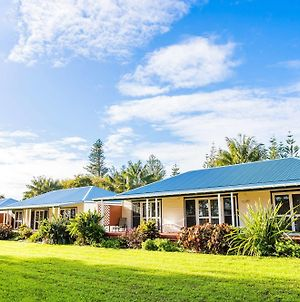 Trade Winds Country Cottages photos Exterior