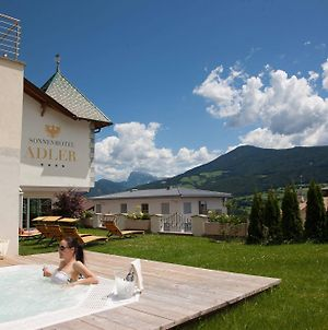 Sonnenhotel Adler Spa & Nature Adults Only photos Exterior
