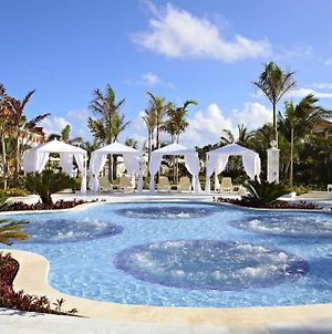 Bahia Principe Grand Aquamarine (Adults Only) photos Exterior