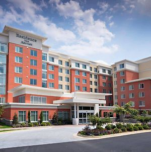 Residence Inn Atlanta Perimeter Center/Dunwoody photos Exterior