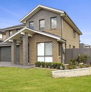 Serviced Houses Casula photos Exterior