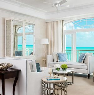 The Shore Club Turks And Caicos photos Exterior