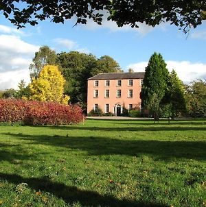 Dollardstown Historic Country House B&B photos Exterior