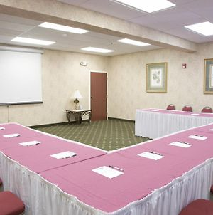 Hawthorn Suites By Wyndham Columbus West photos Facilities