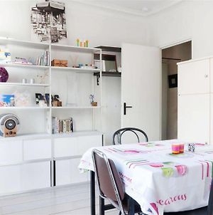 Great Appartment Montmartre Sacre Coeur Smartrenting photos Exterior