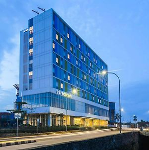 Hotel Citradream Bintaro photos Exterior