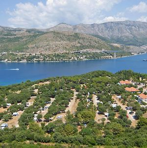 Solitudo Sunny Camping By Valamar photos Exterior