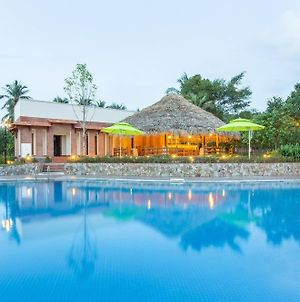 The Garden House Phu Quoc photos Exterior