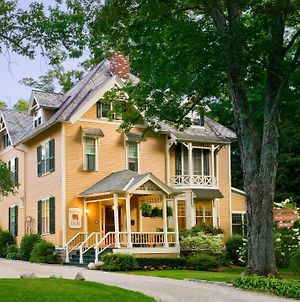 Brook Farm Inn photos Exterior