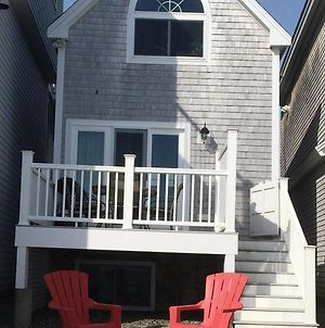 Perkins Cove Oceanfront Cottage photos Exterior