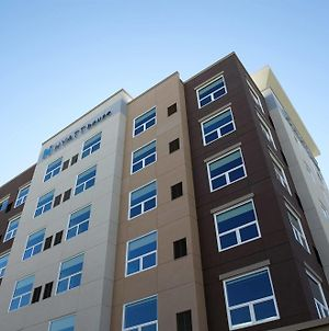 Hyatt House Denver Lakewood Belmar photos Exterior