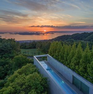 Setouchi Retreat Aonagi (Adults Only) photos Exterior