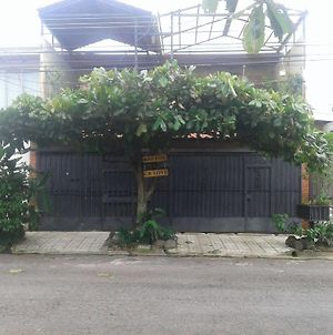 Costa Rica Love Apartments And Rooms photos Exterior