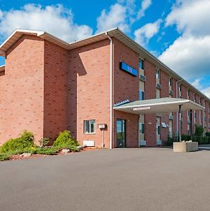 Motel 6 Drums Pa photos Exterior
