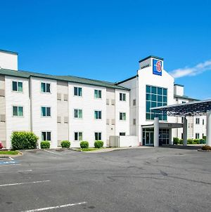 Motel 6-Portland, Or - North photos Exterior