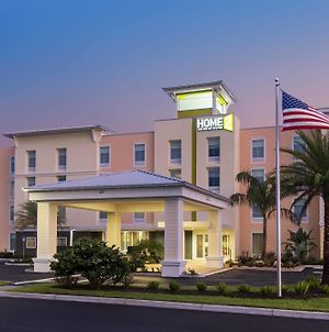 Home2 Suites By Hilton Nokomis Sarasota Casey Key photos Exterior