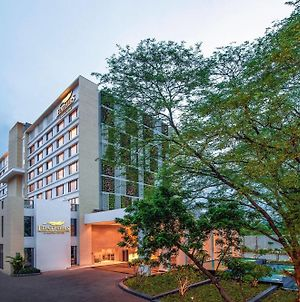 Feathers A Radha Hotel photos Exterior