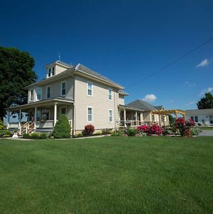 Country View Pa Bed And Breakfast photos Exterior