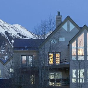 Viking Lodge By Telluride Alpine Lodging photos Exterior