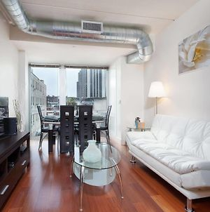 Fantastic Philly Fully Furnished Apartments photos Exterior