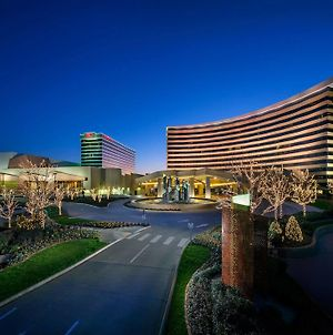 Choctaw Casino Resort - Durant photos Exterior