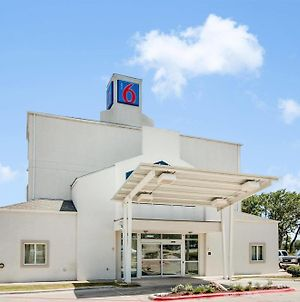 Motel 6 Cedar Park photos Exterior