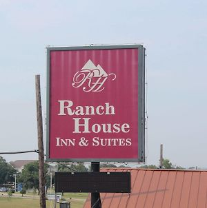 Ranch House Inn & Suites photos Exterior